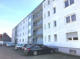 Kaiserslautern Wohnungen, Kaiserslautern Wohnung mieten