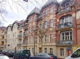 Potsdam WG Potsdam, Wohngemeinschaften