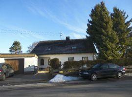 Zweifamilienhaus augsburg zweifamilienh user mieten kaufen for Zweifamilienhaus mieten