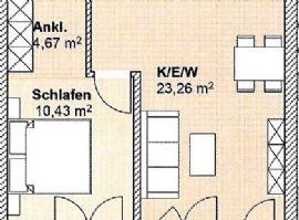 Pfaffenhofen an der Ilm Wohnungen, Pfaffenhofen an der Ilm Wohnung kaufen