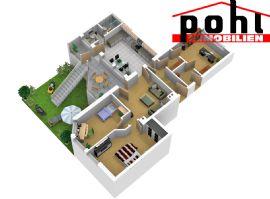 Bad Rodach     Wohnungen, Bad Rodach     Wohnung kaufen