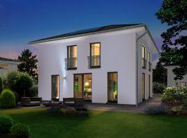 h user in berlin kaulsdorf bei. Black Bedroom Furniture Sets. Home Design Ideas