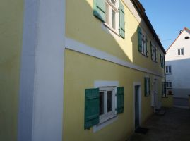 Riesbürg Häuser, Riesbürg Haus kaufen