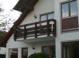 Konstanz Häuser, Konstanz Haus mieten