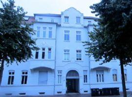 2 Zimmer Wohnung Dessau Innenstadt 2 Zimmer Wohnungen Mieten Kaufen