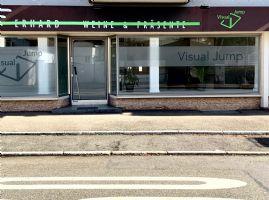 Marbach Büros, Büroräume, Büroflächen