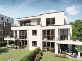 Mainz-Kostheim Wohnungen, Mainz-Kostheim Wohnung kaufen