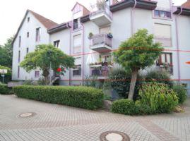 Ettlingen Wohnungen, Ettlingen Wohnung kaufen