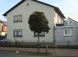 Haus Kaufen In Dannstadt Schauernheim Bei Immowelt De