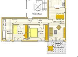 Grafing Wohnungen, Grafing Wohnung kaufen