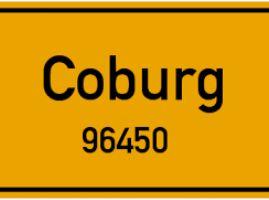 Coburg WG Coburg, Wohngemeinschaften