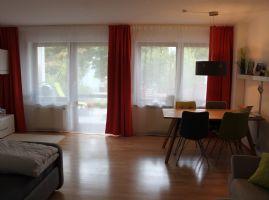 Owingen Wohnungen, Owingen Wohnung mieten