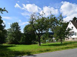 Horn-Bad Meinberg Grundstücke, Horn-Bad Meinberg Grundstück kaufen