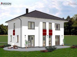 haus kaufen in berlin treptow k penick bei. Black Bedroom Furniture Sets. Home Design Ideas