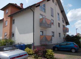 Gerolsheim Wohnungen, Gerolsheim Wohnung kaufen