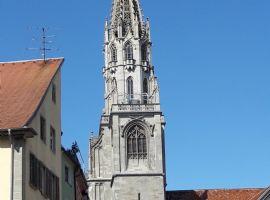 Konstanz Wohnungen, Konstanz Wohnung mieten