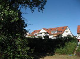 Besigheim Wohnungen, Besigheim Wohnung kaufen