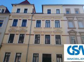 1 Zimmer Wohnung Kaufen Hof B Oschatz 1 Zimmer Wohnungen Kaufen