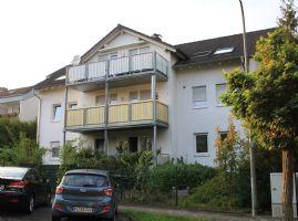 Mackenbach Wohnungen, Mackenbach Wohnung kaufen