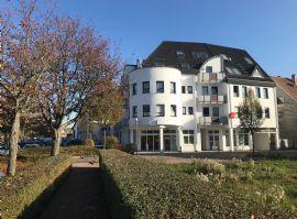 Ramstein-Miesenbach Wohnungen, Ramstein-Miesenbach Wohnung kaufen