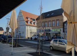 Mutterstadt Renditeobjekte, Mehrfamilienhäuser, Geschäftshäuser, Kapitalanlage