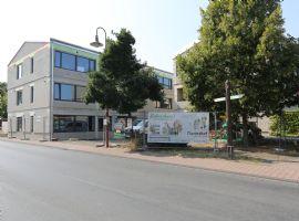 Gillenfeld Wohnungen, Gillenfeld Wohnung mieten