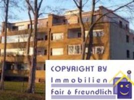 Rheinbach Wohnungen, Rheinbach Wohnung kaufen