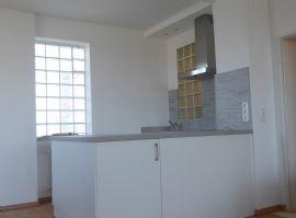 wohnungen in bischofsheim b r sselsheim bei. Black Bedroom Furniture Sets. Home Design Ideas