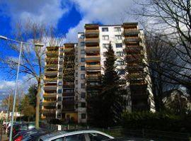 Andernach Wohnungen, Andernach Wohnung kaufen