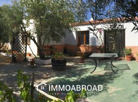 Granada Häuser, Granada Haus kaufen