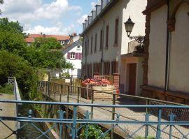 Freiburg Wohnungen, Freiburg Wohnung mieten
