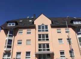 Mülheim an der Ruhr Wohnungen, Mülheim an der Ruhr Wohnung mieten