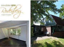 Nieuwe Niedorp Häuser, Nieuwe Niedorp Haus kaufen