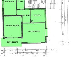 Wohnung Mieten Niefern