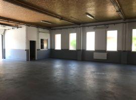 Unterwellenborn Garage, Unterwellenborn Stellplatz