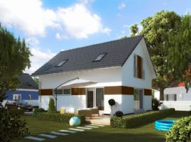 einfamilienhaus kaufen vogelsdorf b fredersdorf b berlin. Black Bedroom Furniture Sets. Home Design Ideas