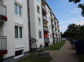 Königs Wusterhausen Wohnungen, Königs Wusterhausen Wohnung kaufen