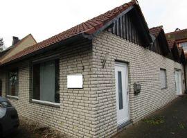 Delbrück Wohnungen, Delbrück Wohnung kaufen