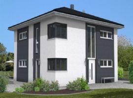 haus kaufen in poppenhausen wasserkuppe bei. Black Bedroom Furniture Sets. Home Design Ideas
