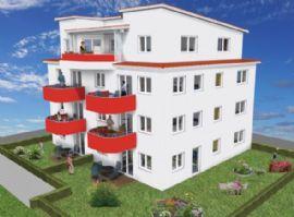 Geisenhausen Wohnungen, Geisenhausen Wohnung kaufen