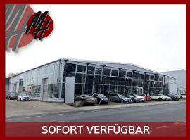 Dietzenbach Ladenlokale, Ladenflächen