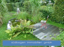 doppelhaush lfte kaufen berlin steglitz zehlendorf doppelhaush lften kaufen. Black Bedroom Furniture Sets. Home Design Ideas