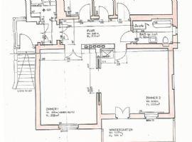 3 zimmer wohnung mieten berlin lichtenberg 3 zimmer wohnungen mieten. Black Bedroom Furniture Sets. Home Design Ideas
