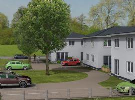 Henstedt-Ulzburg Renditeobjekte, Mehrfamilienhäuser, Geschäftshäuser, Kapitalanlage