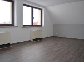 Hörselberg-Hainich Wohnungen, Hörselberg-Hainich Wohnung mieten