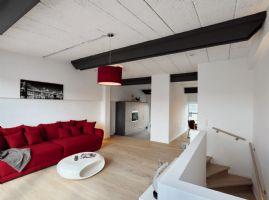 Montabaur Wohnungen, Montabaur Wohnung mieten