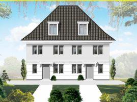 Wustermark Häuser, Wustermark Haus mieten