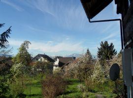 Mettmenstetten Grundstücke, Mettmenstetten Grundstück kaufen