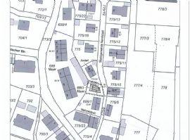 Nandlstadt Grundstücke, Nandlstadt Grundstück kaufen