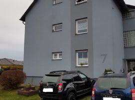 Schillingen Wohnungen, Schillingen Wohnung kaufen